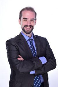 Markus Walbrunn